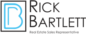 Rick Bartlett | Real Estate Sales Representative